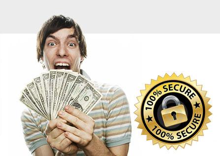 Cash generator loans photo 4